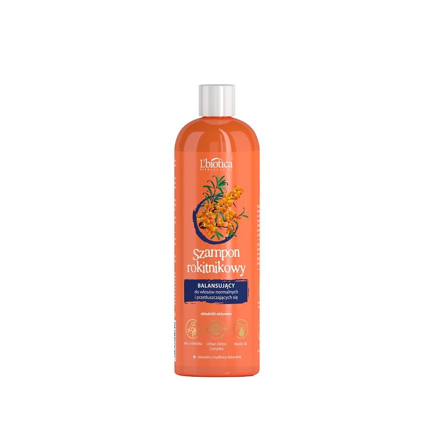 rokitnik-szampon