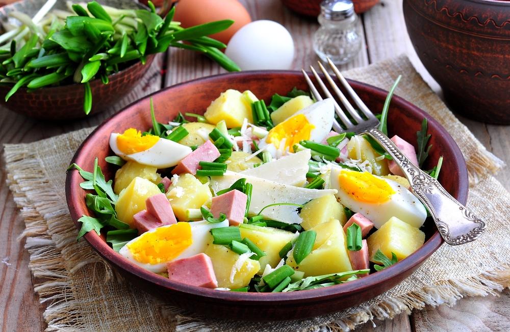 salatkaziemniaczana