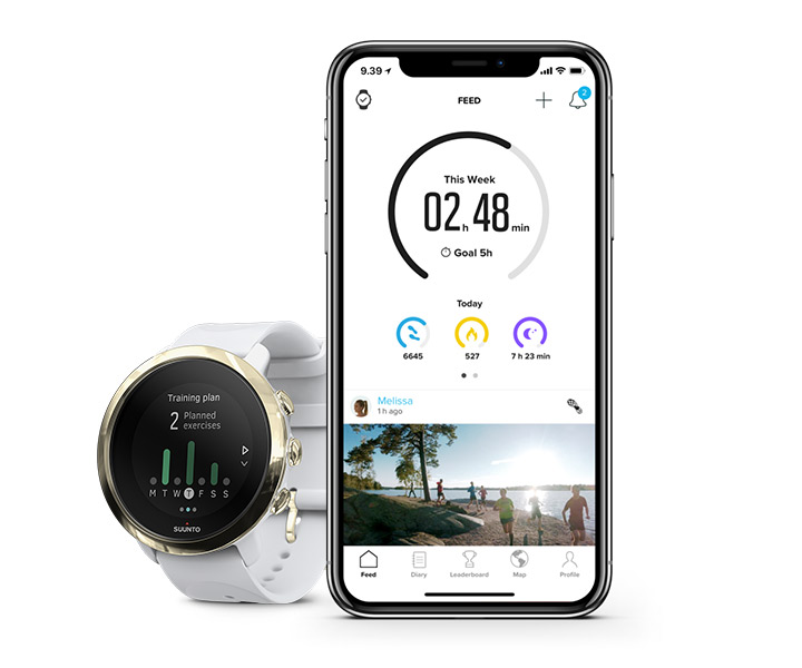enrich-your-experience-with-suunto-app-720x600px-01