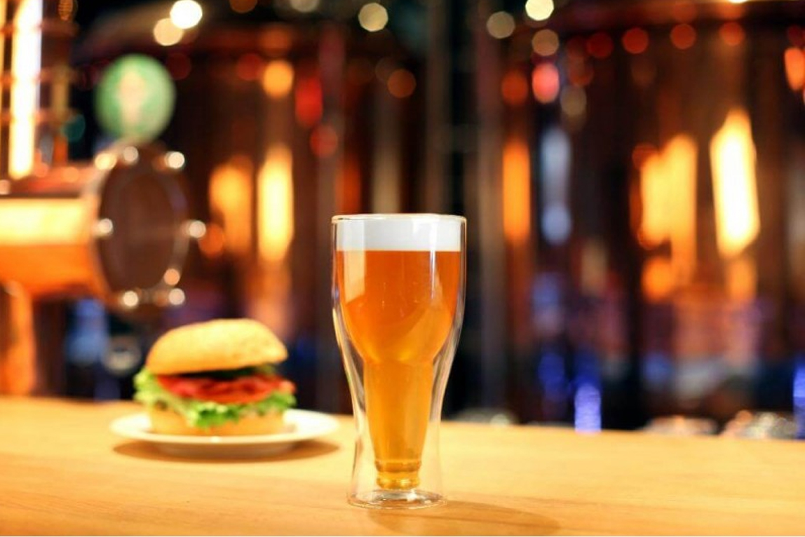szklanka-termiczna-kufel-piwo
