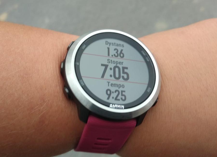 zegarek7