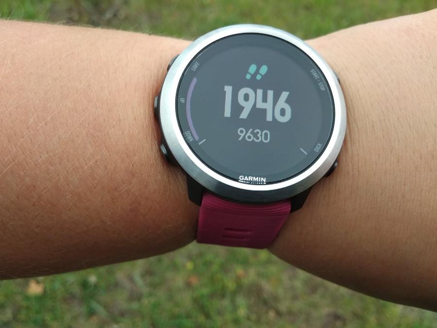zegarek8