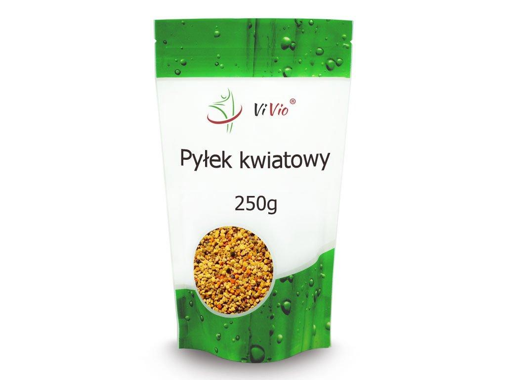 pylek_kwiatowy