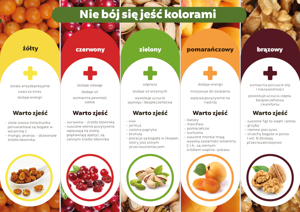 Bakalland_Infografika