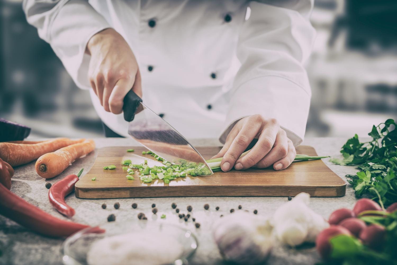 aplikacje-do-gotowania-2