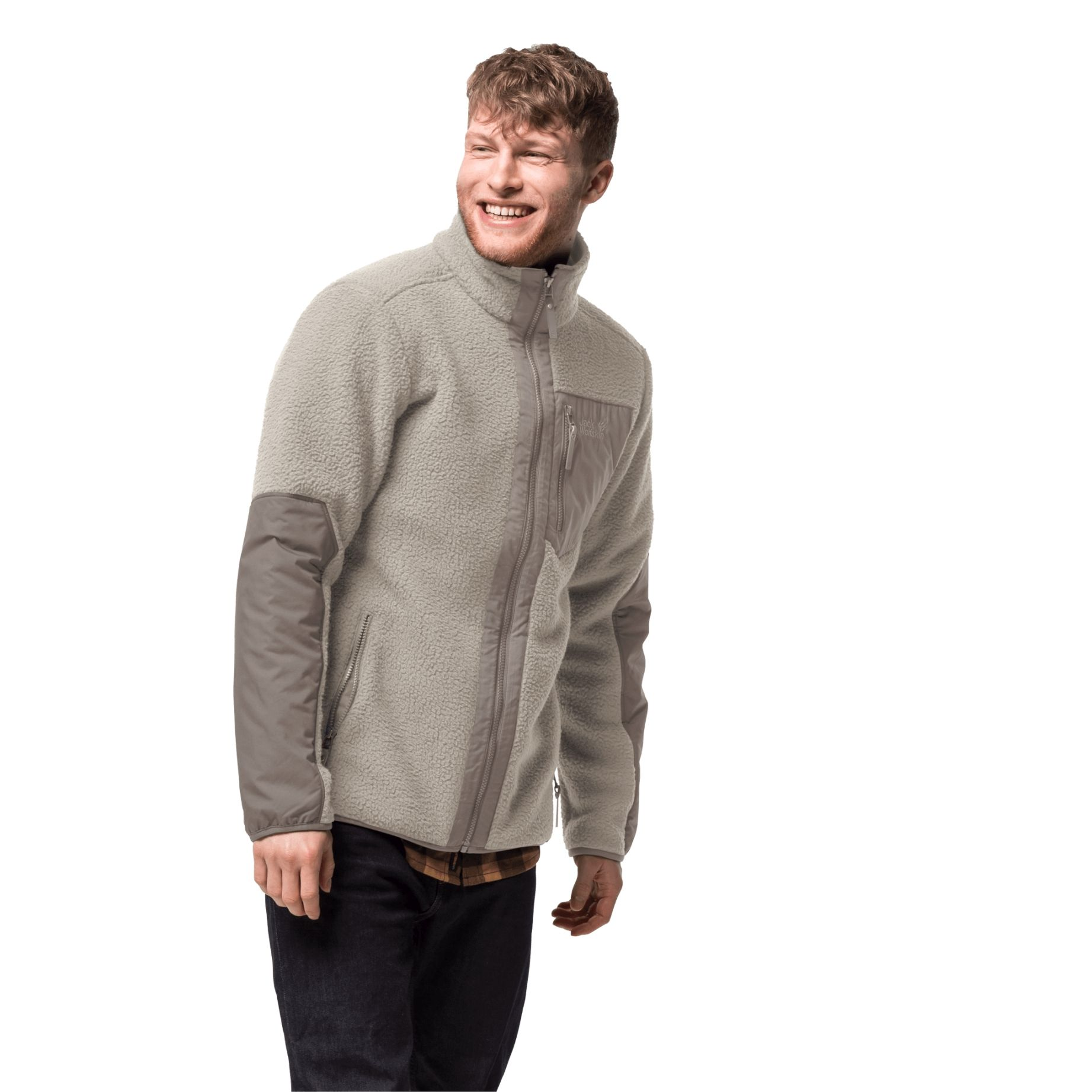 polar-meski-kingsway-jacket-m-dusty-grey