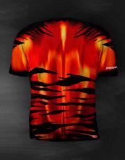 t-shirt_tygrys-2-180x230