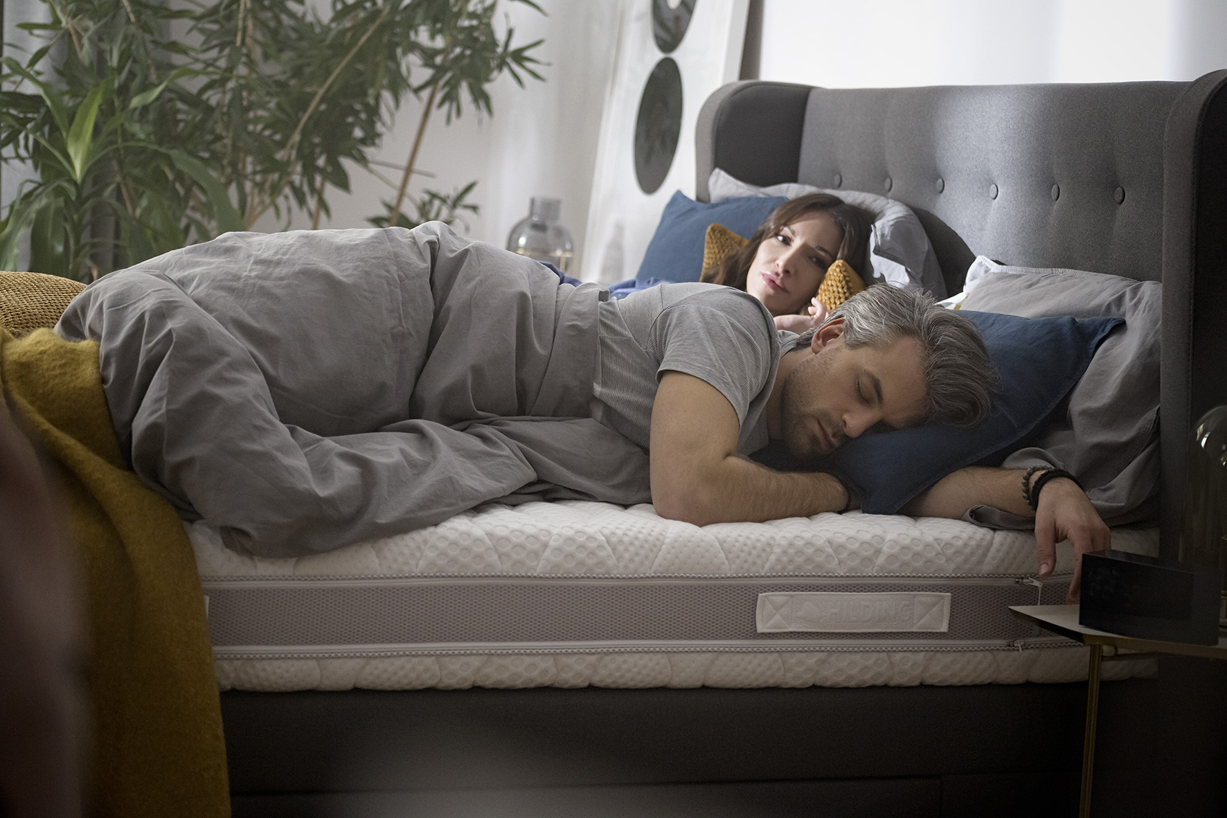 co-jeszcze-wplywa-na-komfortowy-sen