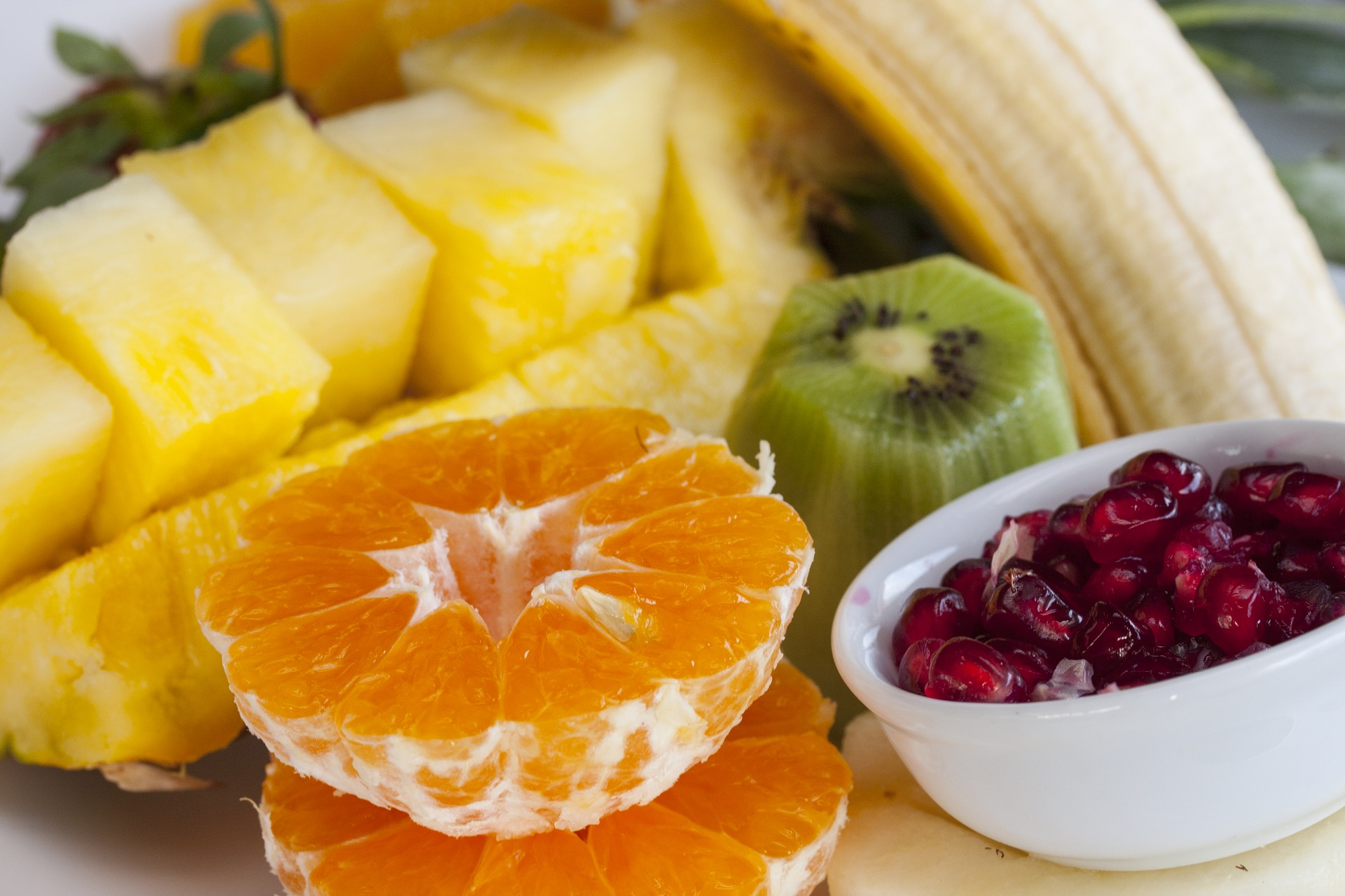 swierze-owoce-wspomagajace-odchudzanie