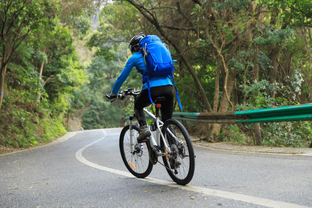 rower-trekkingowy-najwazniejsze-parametry