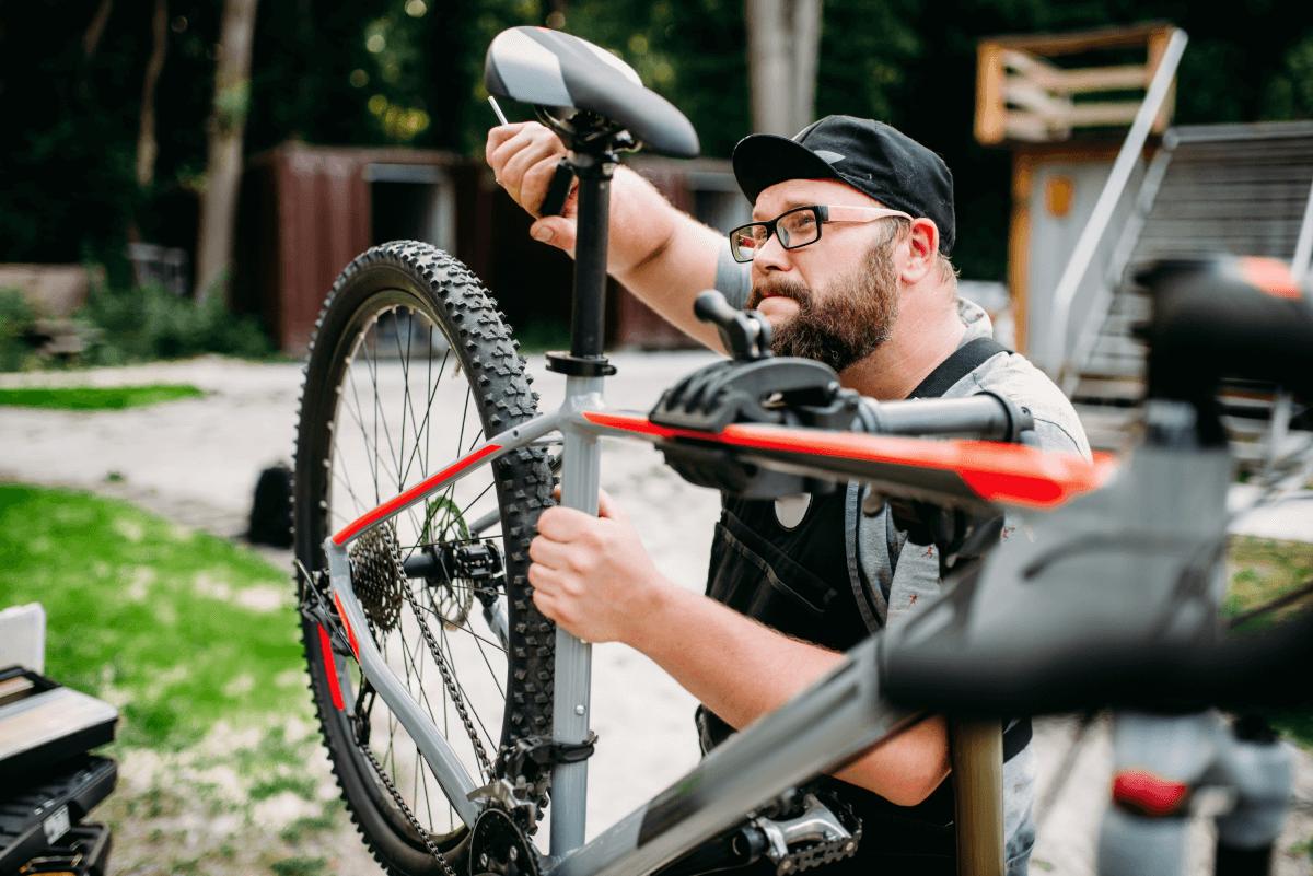 rowery-trekkingowe-dobor-opon-do-roweru_1