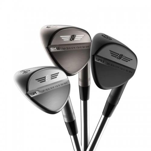 titleist-vokey-sm8-wedge-kij-do-golfa