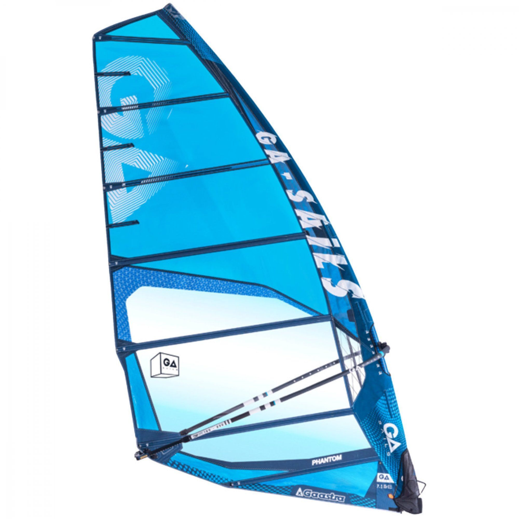 windsurfing-agiel-do-windsurfingu