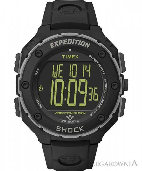 zegarek-timex-t49950-expedition-shock-b